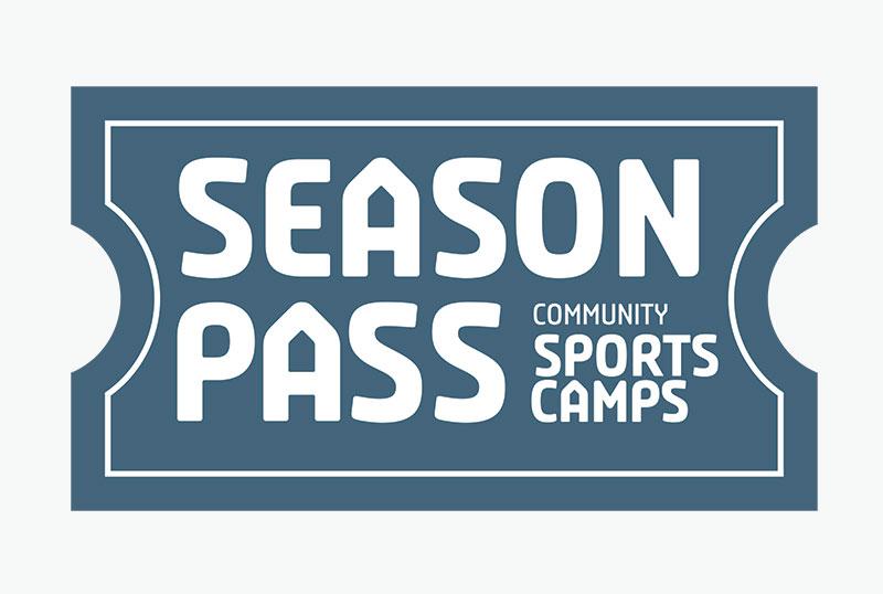 season-pass-home