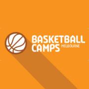 basketball-camps
